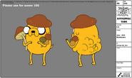S7e4 Jake-modelsheet(2)