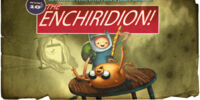 The Enchiridion! (episode)/Transcript