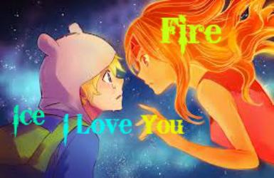 File:Flame!.jpg