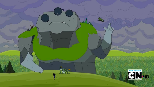 File:S5e3 Rock Giant.png