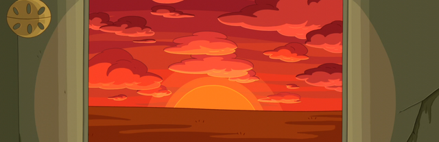 File:Scenic.png