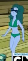 File:S5e20 bikini babe green hair.png