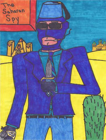 File:The Saharan Spy 1.png