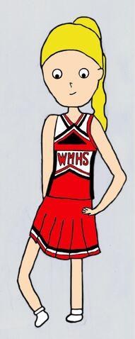 File:Cheerleader 001.jpg