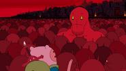 Return to the Nightosphere - Demon Blood Sword Screenshot 9