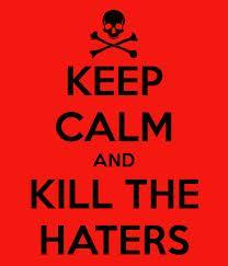 File:KILL THEM.jpg