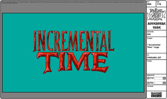 File:Modelsheet incrementaltime logo.jpg