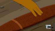 S5 e13 Braille close up