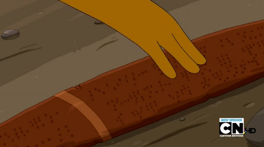 File:S5 e13 Braille close up.PNG