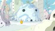 Adventure-time-season-08-episode-10-islands-part-4-imaginary-resources