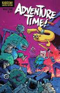 AdventureTime-25-rev-3-1652c