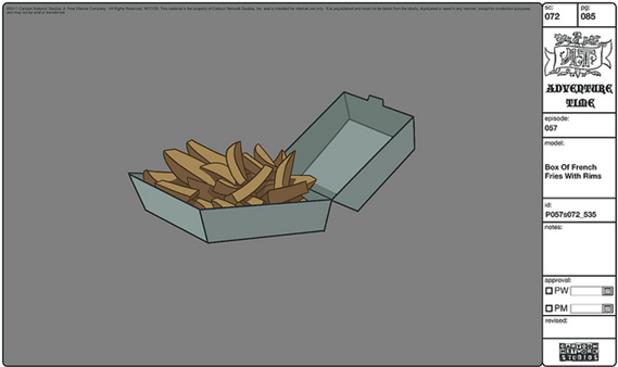 File:Modelsheet boxof frenchfries withrims.png