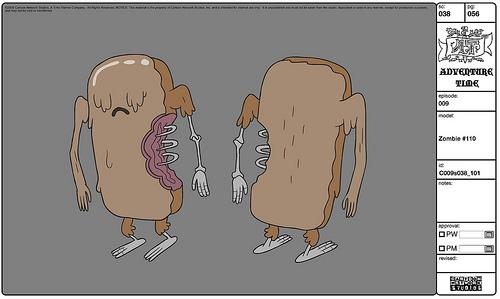 File:Modelsheet zombie110.jpg