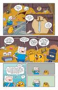 AdventureTime 21 preview-6