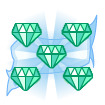 File:Diamond Dude.png
