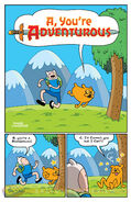 AdventureTimeAnnual 01 rogerpreview-6 918b3