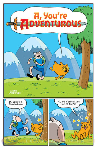 File:AdventureTimeAnnual 01 rogerpreview-6 918b3.jpg