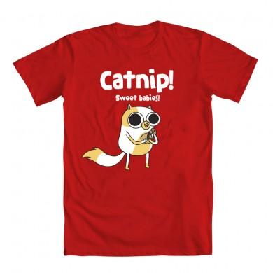 File:Catnip red shirt.jpg