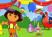 File:Dora thanks giving.jpg