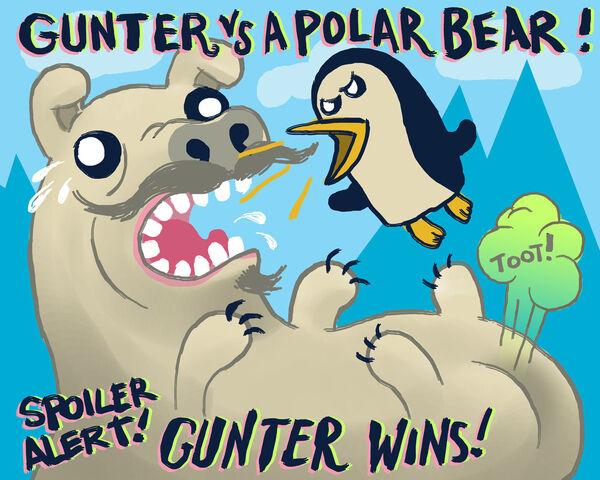 File:Gunter would win.jpg