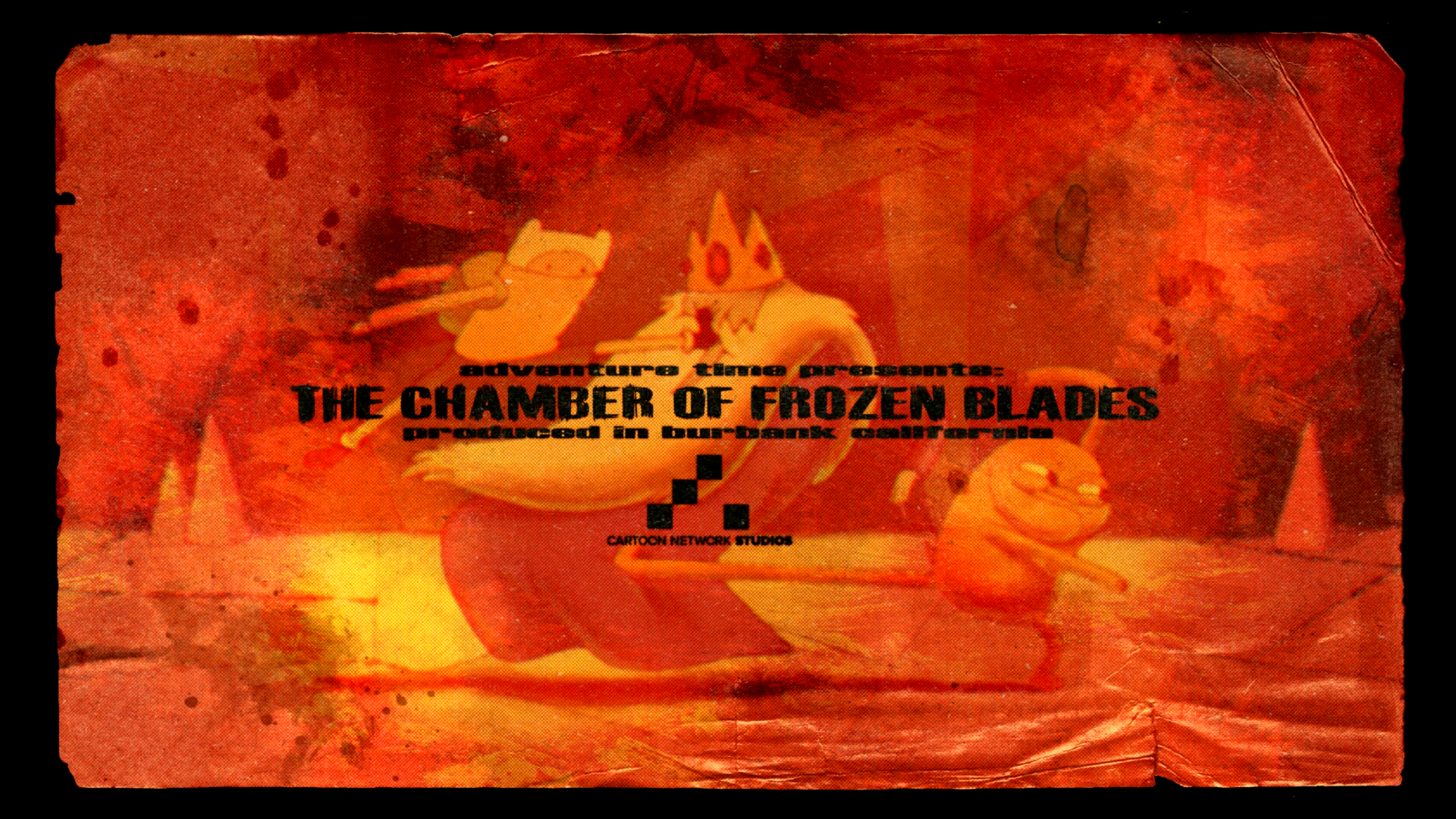 File:Titlecard S2E11 thechamberoffrozenblades.png
