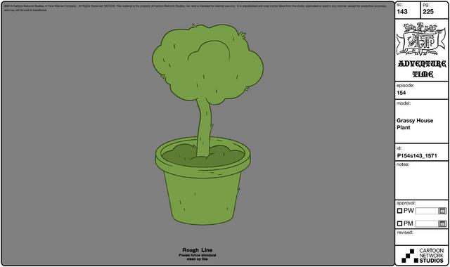 File:Modelsheet grassyhouseplant.png