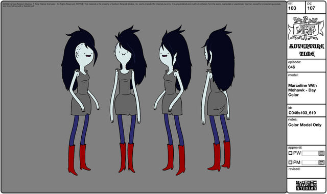 File:Modelsheet marceline withmohawk - daycolor.jpg