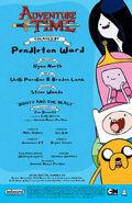 AdventureTime-23-preview-Page-05-7b75b