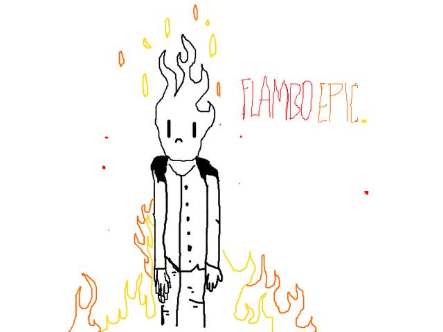 File:Flambro.png