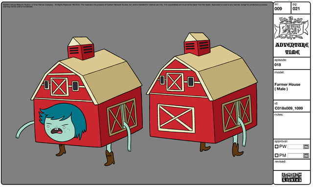 File:Modelsheet farmhouse (male).png