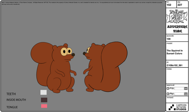 File:Modelsheet thesquirrelinsunsetcolors.png
