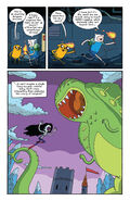 AdventureTime-26-PRESS-8-5475b
