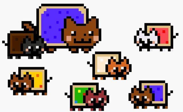 File:Wiki's Kittens.jpg