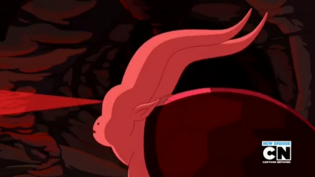 File:S5e38 DemonCrab6.png