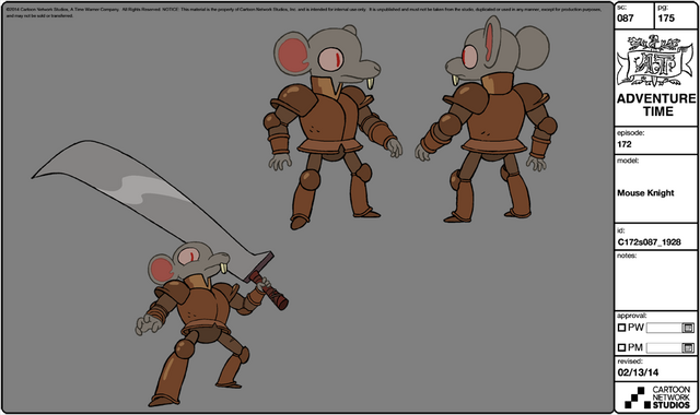 File:Modelsheet mouseknight.png