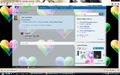 Thumbnail for version as of 12:47, September 10, 2012