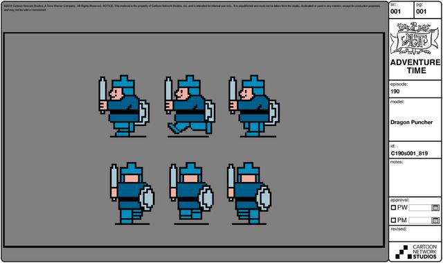 File:Pixel Videogams.png