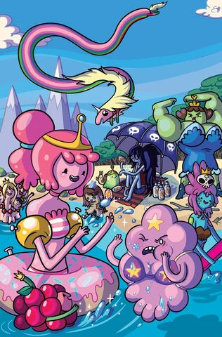 File:Adventuretime3cover2.jpeg