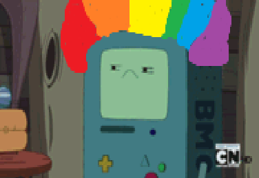 File:BMO has another rainbow problem..png