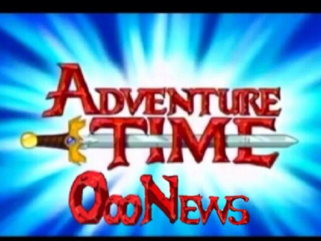 File:AdventureTimeOooNews YouTube.jpg