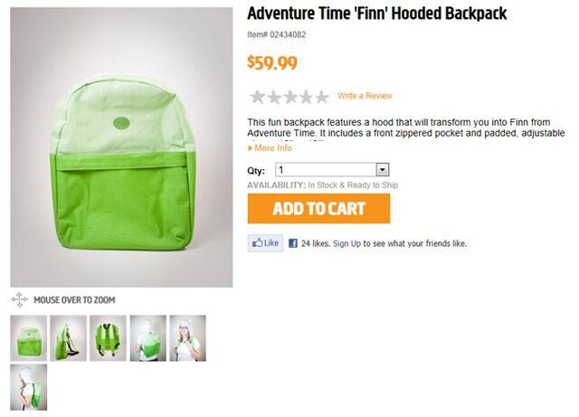 File:Finn pack.jpg