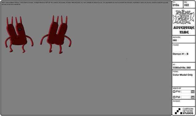 File:Modelsheet - demon1b.jpg