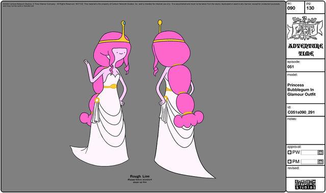 File:Modelsheet princessbubblegum inglamouroutfit.jpg
