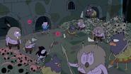 S1e18 Evil creatures