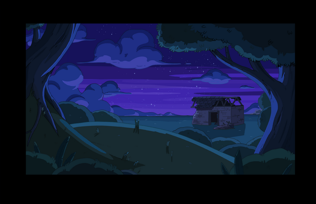 File:Bg s6e20 brick shack night.png