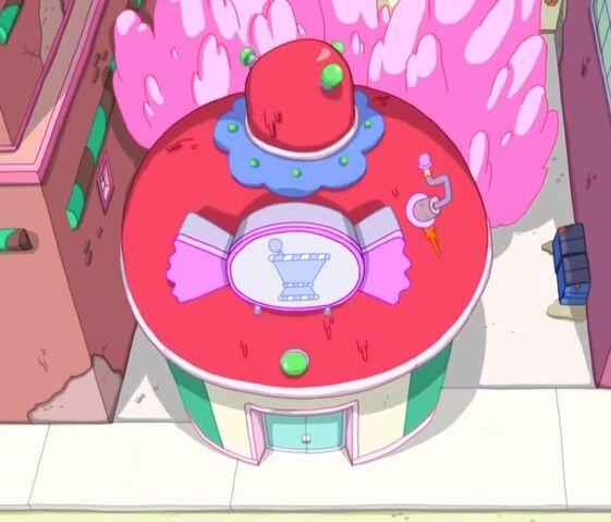 File:Candydrugstore.JPG