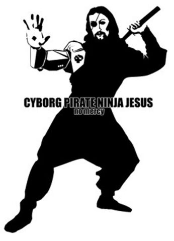 File:Cyborg-pirate-ninja-jesus.jpg