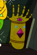 File:Cosmic guantlet1.png