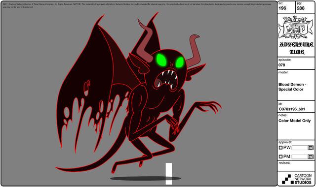 File:Modelsheet blooddemon - specialcolor.jpg