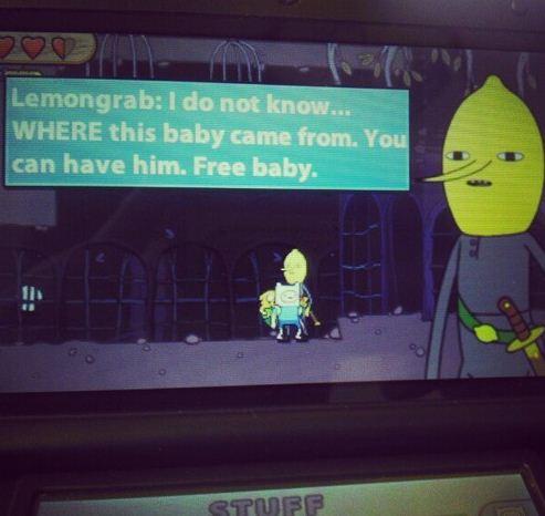 File:Gay lemon.jpg